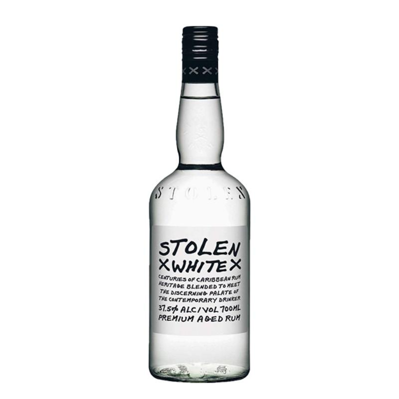 Stolen Rum White Rum