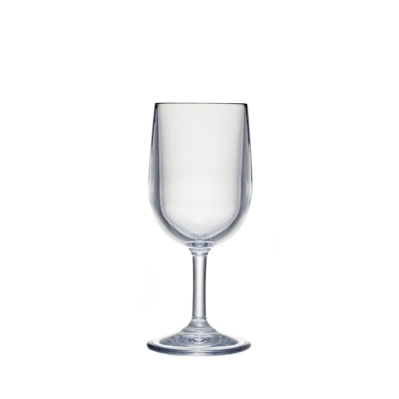 Strahl Classic Wine