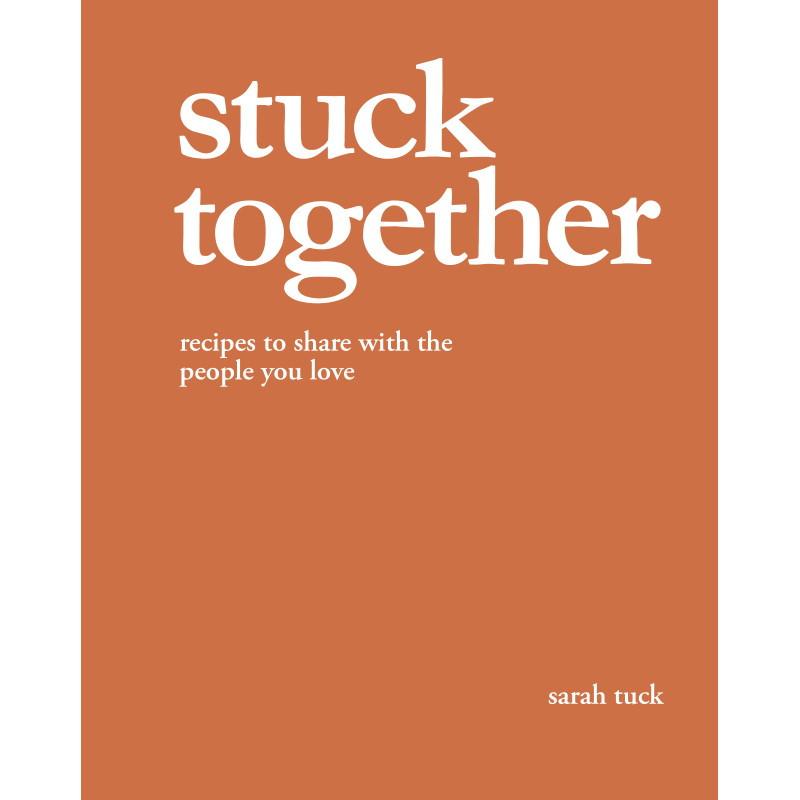 Stuck Togeather