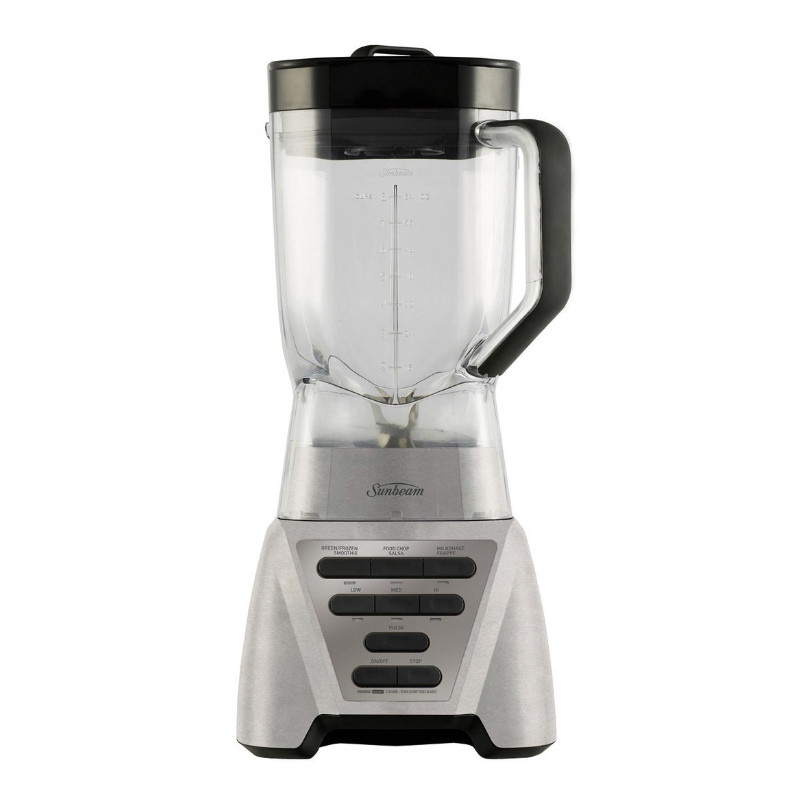 Sunbeam PB8080 Two Way Blender