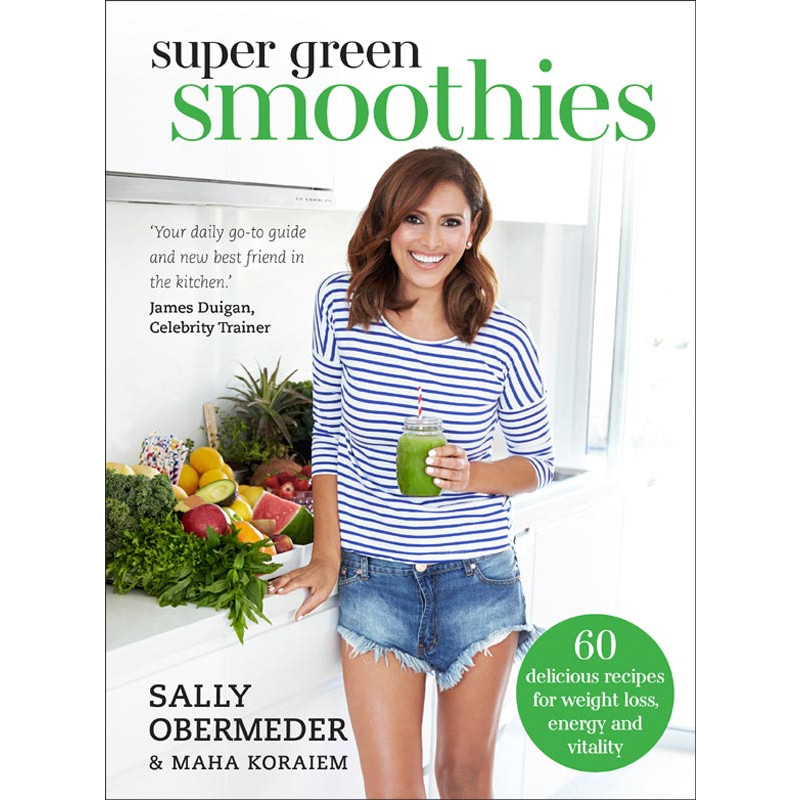 Super-Green-Smoothies-Cover