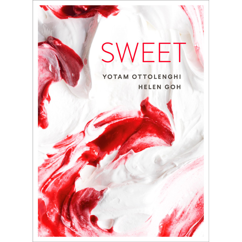 sweet-ottolenghi