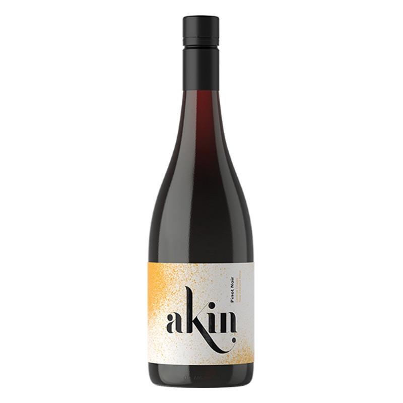 Akin Pinot Noir