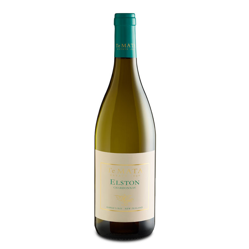 Te-Mata-Elston-Chardonnay