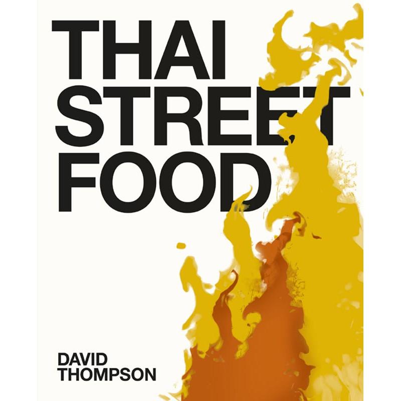 Thai-Street-Food-David-Thompson-Cover