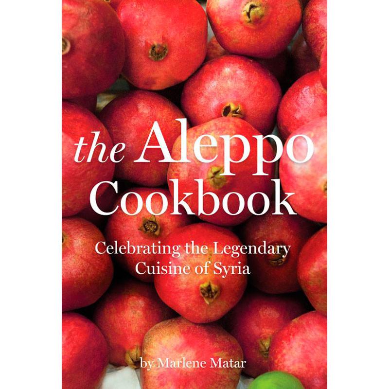 the-aleppo