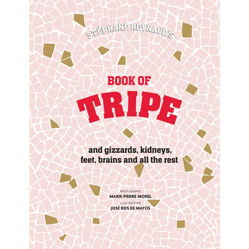 The-Book-of-Tripe-Cover