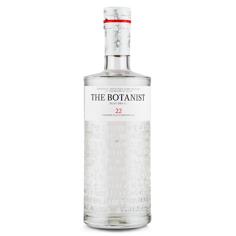 the-botanist-islay
