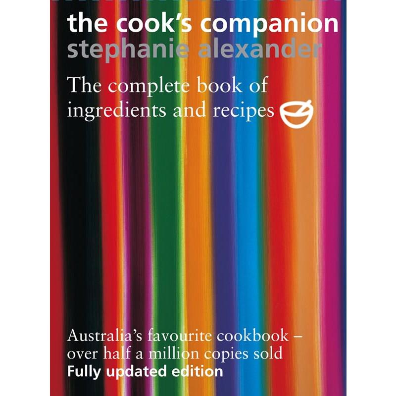 The-Cooks-Companion-Cover