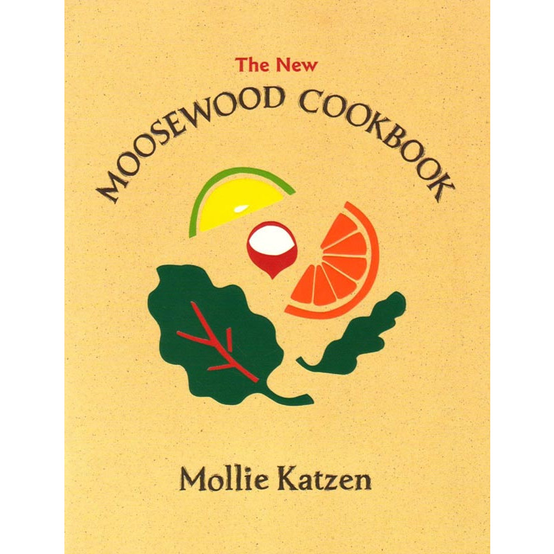 The-Moosewood-Cookbook-Cover