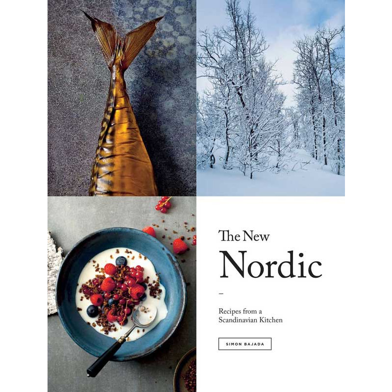 The-New-Nordic