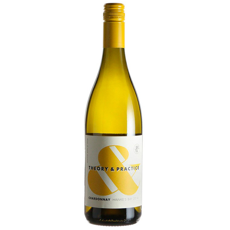 theory-and-practice-chardonnay