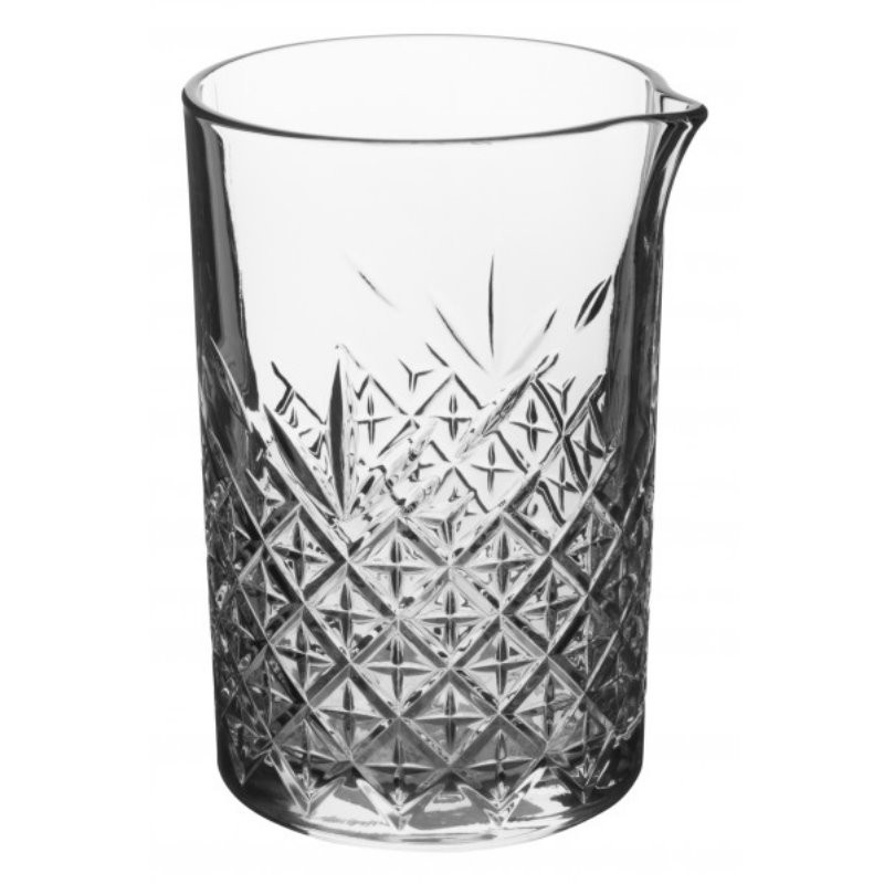 Pasabache Timeless Mixing glass