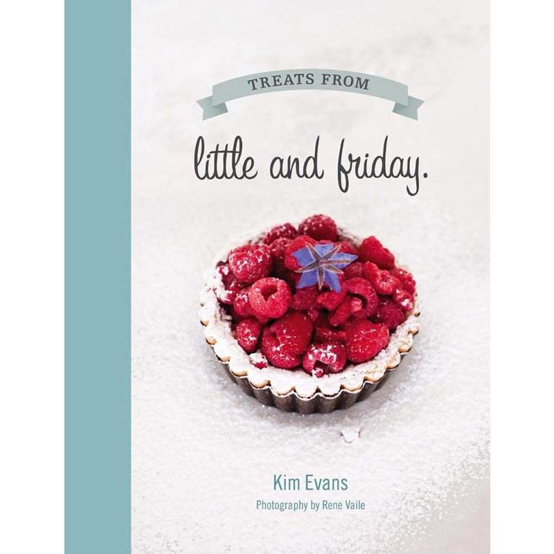 Treats-From-Little-Friday-Cover