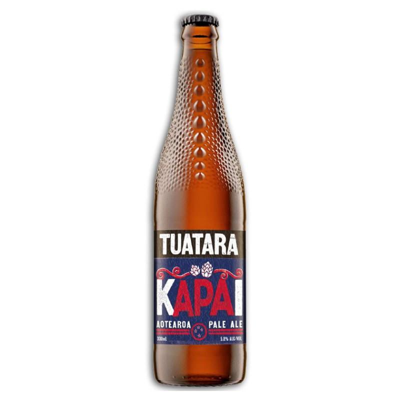 Tuatara-Kapai-APA