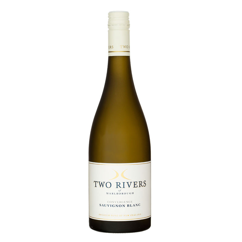 Two-Rivers-'Convergence'-Sauvignon-Blanc