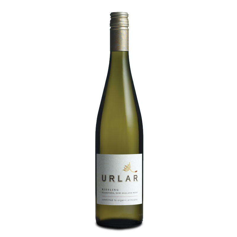 Urlar-Estate-Riesling
