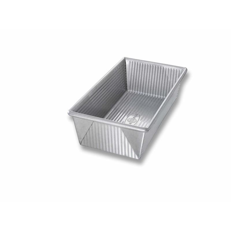 USA PAN Loaf Pan Medium