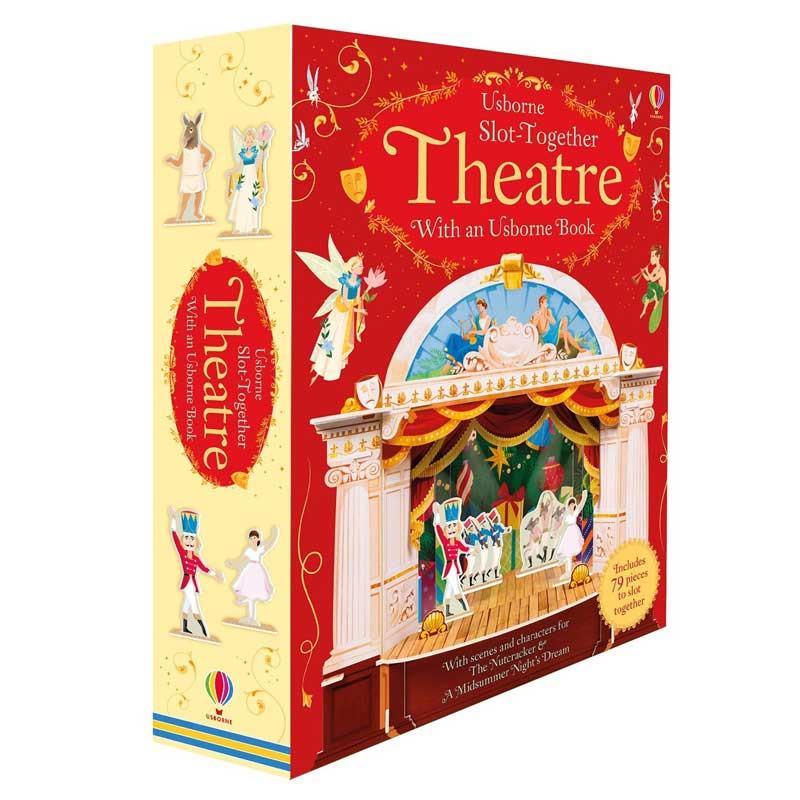 Usborne-Slot-Together-Theatre