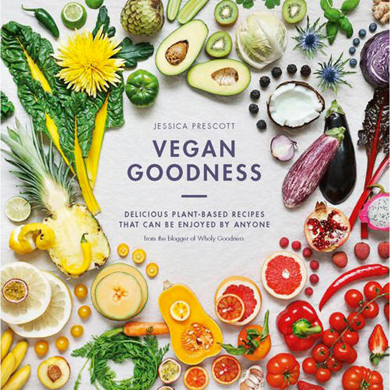 vegan-goodness