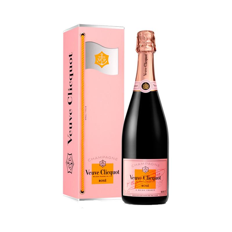 veuve-rose-giftbox