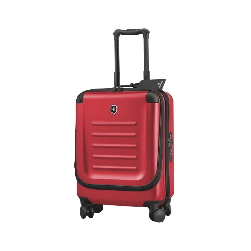 Victorinox-Spectra-Dual-Access-Carry-On
