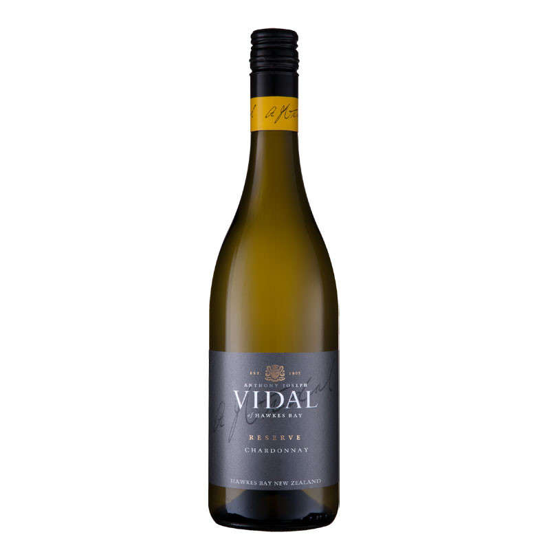 Vidal-Estate-Reserve-Series-Chardonnay