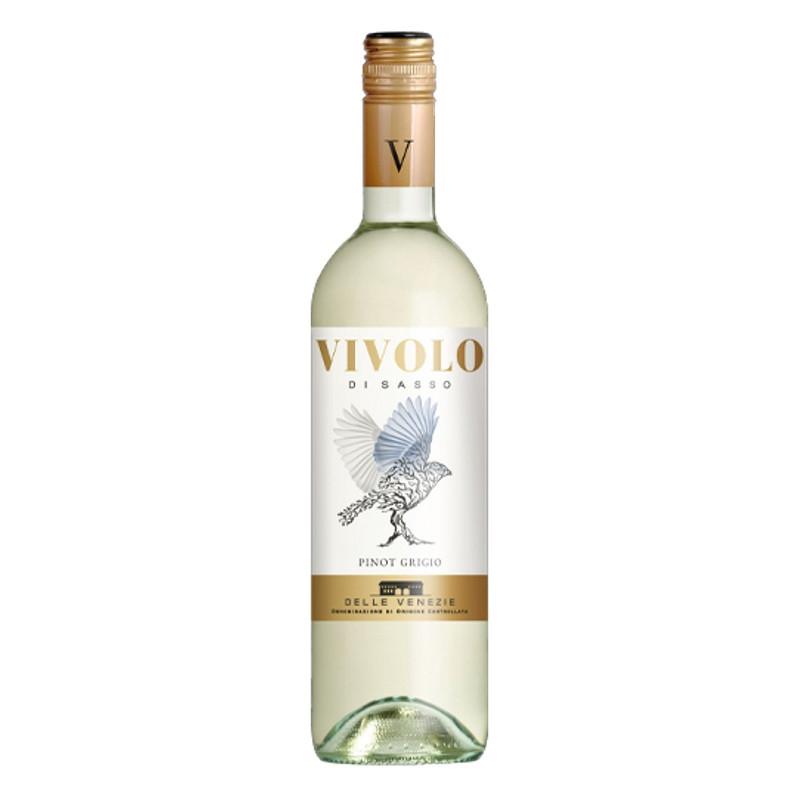 Vivolo Pinot Grigio