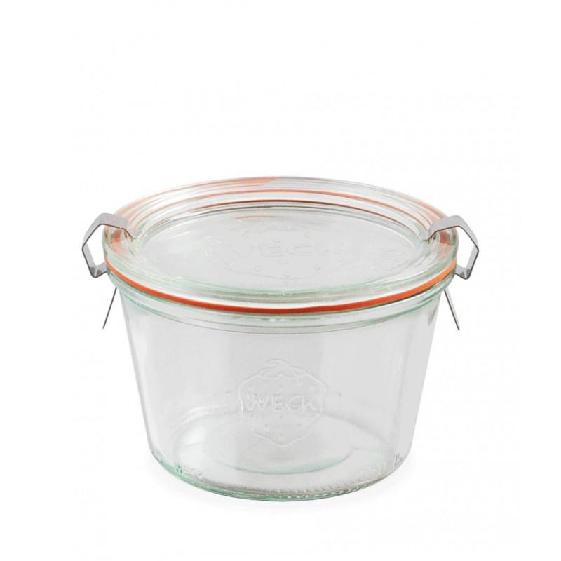 Weck-370ml-Jar