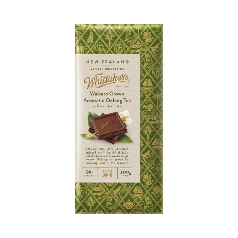 Whittakers-Oolong-Tea-Chocolate