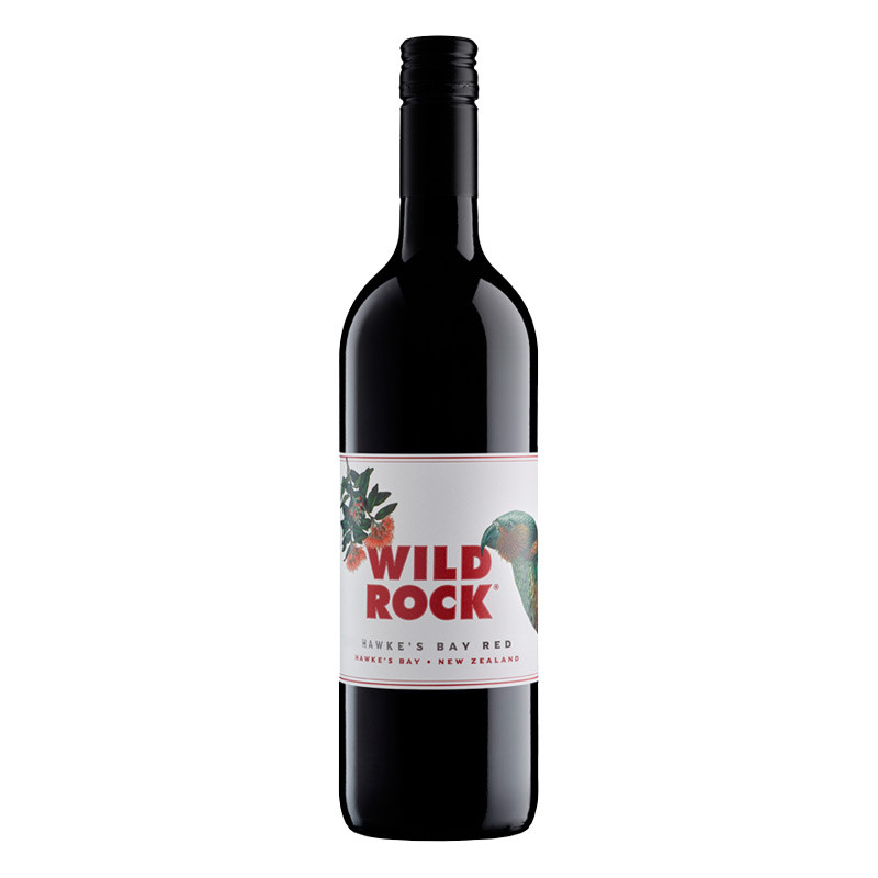 Wild-Rock-Merlot-Malbec-'Gravel-Pit-Red'