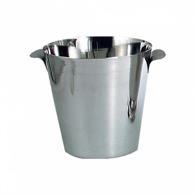 Stainless Steel Wine Bucket