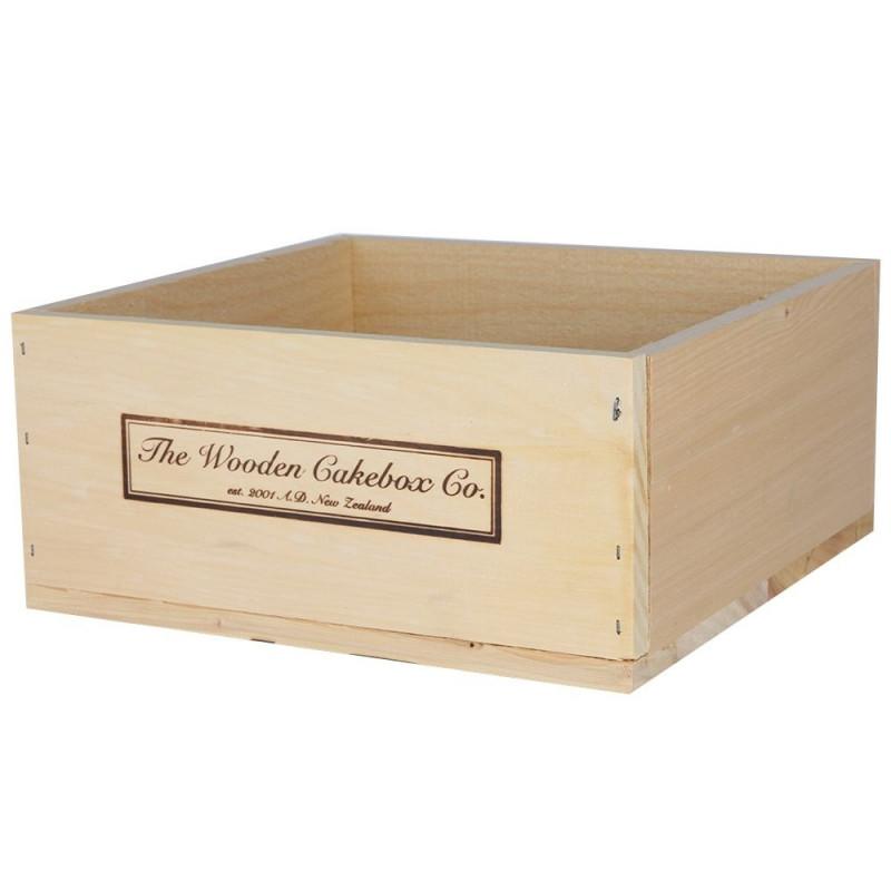 Wooden-cake-box-20cm
