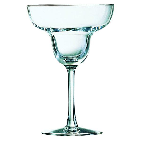 Arcoroc Elegance Margarita Glass 270ml - 6 pack - Moore Wilson's