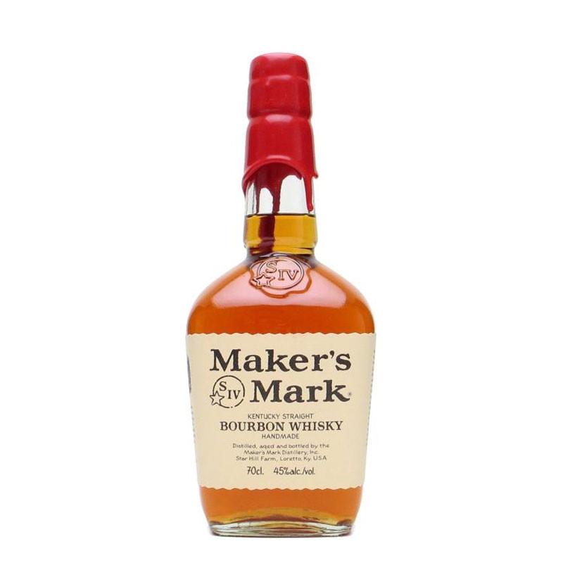 Maker S Mark Whisky Gift Set Gift Ftempo