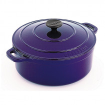 Chasseur Casserole Dish
