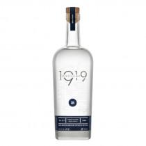 1919 Distilling Classic Gin