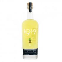 1919 Distilling Pineapple L*** Gin