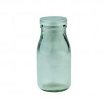472-glass-bottle