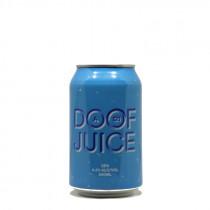Abandoned Brewing Doof XPA