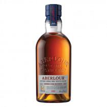 Aberlour 14 Year Old Double Cask Single Malt Scotch Whisky