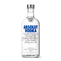 absolut-1-litre