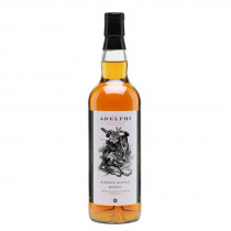 Adelphi Private Stock Blended Whisky