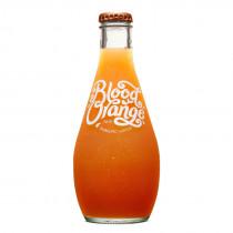 Allgood-Blood-Orange-Soda