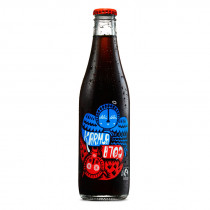 All-Good-Karma-Cola