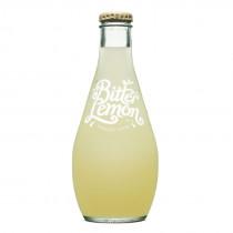 All-Good-Sparkling-Bitter-Lemon