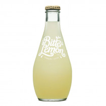 All-Good-Sparkling-Bitter-Lemon