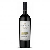Alta Vista Premium Cabernet Franc