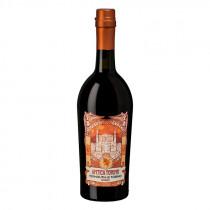 Antica Torino Vermouth Rosso