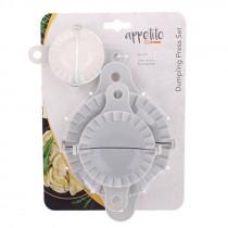 Appetito Dumpling Press Set